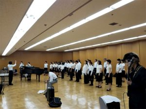 東京都合唱祭01