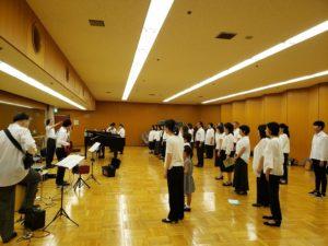 第74回 東京都合唱祭01